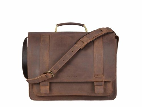 fd1ef6b9f6db9 Ruitertassen Taschen und Accessoires jetzt online kaufen